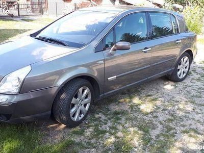 używany Renault Vel Satis 2.0T Initiale