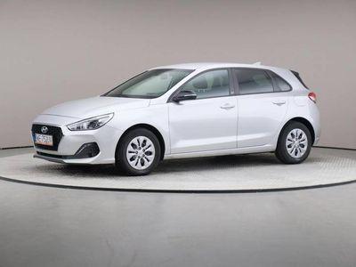 używany Hyundai i30 1.6 CRDI, Select