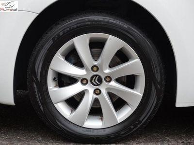 używany Citroën C4 Picasso 1.6 Opłacone Lift 1.6Hdi 115KM Navi 7-foteli Rolety Alu Gwarancja automatyczna klima.