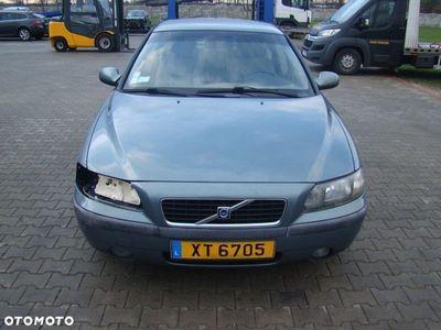 gebraucht Volvo S60 I
