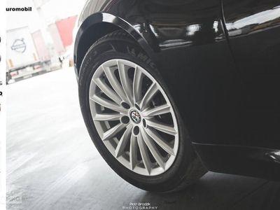 brugt Alfa Romeo Giulia rabat: 27% (54 200 zł) WYPRZEDAŻ !