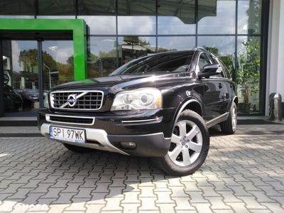 brugt Volvo XC90 I
