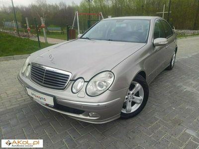 używany Mercedes GLE450 AMG 2.1dm 150KM 2005r. 238 766km
