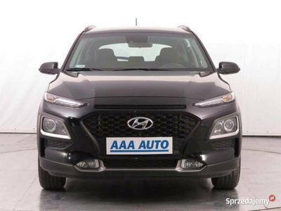 używany Hyundai Kona 1.0 T-GDI