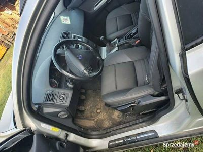 używany Volvo V50 2.0 tdci 2007r