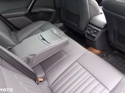 gebraucht Peugeot 508