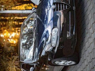 używany Alfa Romeo 147 1.9jtd