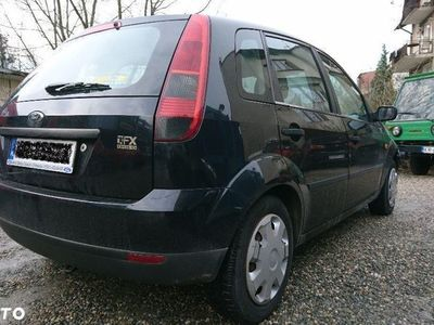 brugt Ford Fiesta Mk6