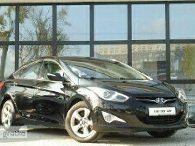 używany Hyundai i40 2.0 benzyna ! Comfort 178 KM ! Z polskiego salonu! Faktura Vat!