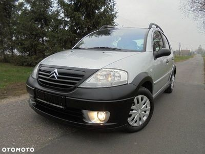 usado Citroën C3 I