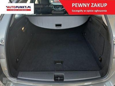 używany Opel Astra ENJOY 1.4 Benzyna 150 KM Salon PL FV23 Gwarancja Automat