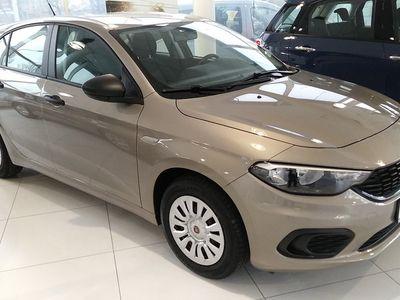 używany Fiat Tipo Hatchback MY20 1.4 95 KM Pop