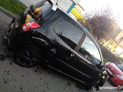 używany Renault Twingo GT 1,2 turbo Elia Tuning Hot hatch