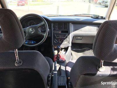 używany Audi 80 B4 1,9 TDI 90