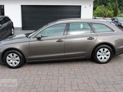 brugt Audi A6 IV (C7) 2.0 TDI ultra