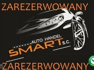 używany Mazda CX-3 SERWIS / Lift / SkyPassion / Full LED / Navi / 29556km /