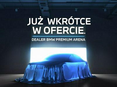 używany BMW X6 3dm 381KM 2015r. 145 000km