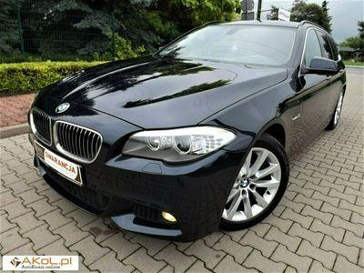 używany BMW 228 3GT 2dm 177KM 2011r.000km