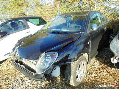 używany Alfa Romeo MiTo RoméoDL516