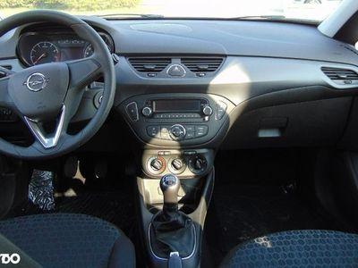 gebraucht Opel Corsa E