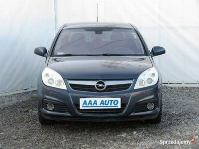 używany Opel Signum 1.9 CDTI