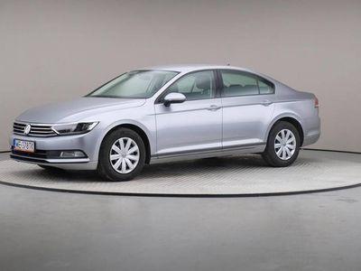 używany VW Passat 2.0 TDI SCR, Trendline