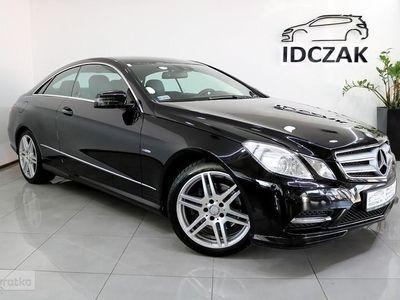 gebraucht Mercedes 200 Klasa E W212ASO Navi Ksenon Skóra Automat !Gwarancja!