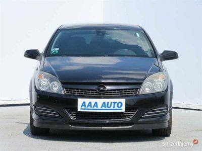używany Opel Astra 1.4 16V