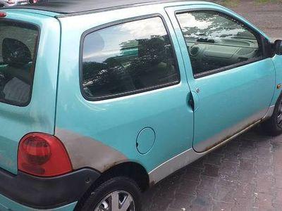 używany Renault Twingo | ŚWIEŻE OC I PRZEGLĄD !!