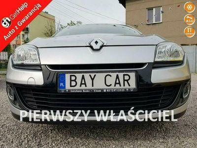 używany Renault Mégane III 1.6 101 KM I Właściciel Opłaty Z Niemiec Gwarancja Zapraszamy !!! III (2008-2016)