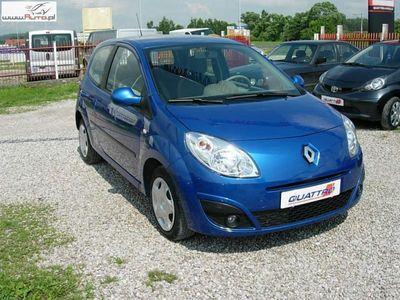 używany Renault Twingo 1.5 2009r.