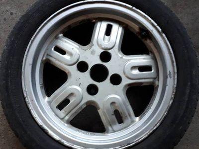 używany Seat Cordoba vario 1.6 Benzyna + LPG