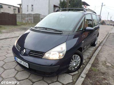 used Renault Espace IV