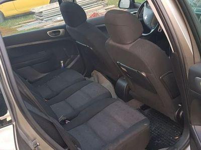 używany Peugeot 307 I