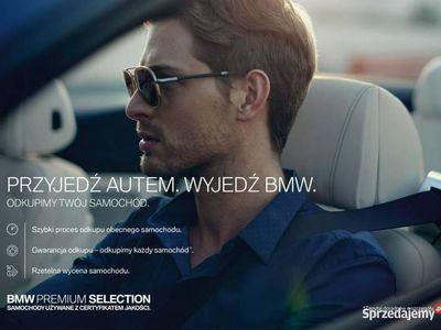używany BMW 840 840 d xDrive | Pakiet M Technic Live Cockpit Professional | G15 (2018-)