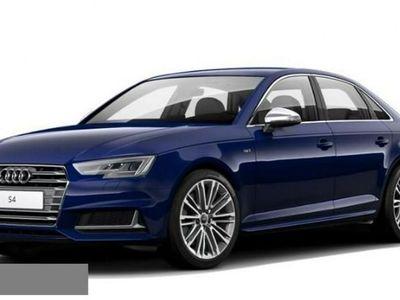 używany Audi S4 V (B8) Najtaniej w EU