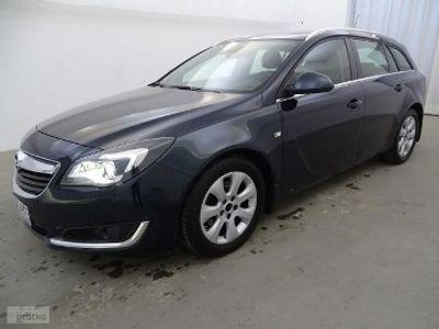 używany Opel Insignia Country Tourer 2.0 CDTI Salon PL ! 1 właściciel ! ASO ! FV23% !