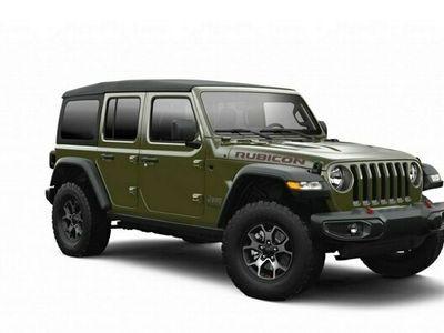 używany Jeep Wrangler III [JK] rabat: 7% (20 800 zł) nowa dostawa