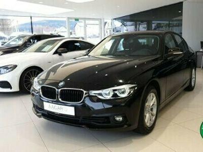 używany BMW 318 SERIA 3 SERIA 3 i ADVANTAGE, salon PL, FV-23%, gwarancja, DOSTAWA W CENIE