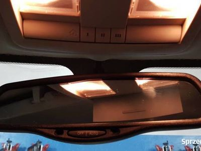 używany Chrysler 300C 5.7 Hemi
