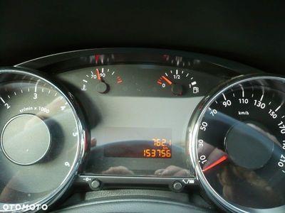 używany Peugeot 5008 I