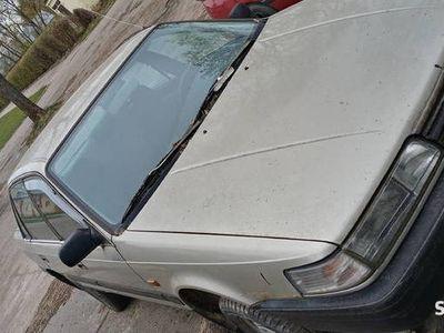 używany Renault Scénic