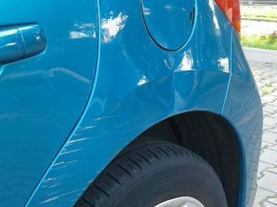 brugt Peugeot 207