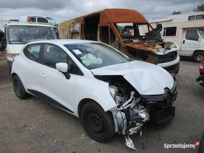 używany Renault Clio IV CQ874