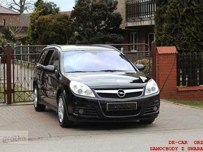 używany Opel Vectra Vectra C1,8 16V 163 TYS KM, PERFEKCYJNY STAN, GWAR!