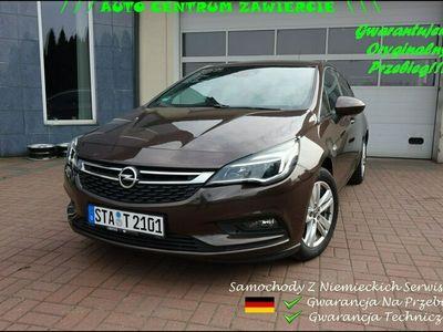 używany Opel Astra 4 Turbo Dynamic Navi 1 właścicielUmów rozmowę z ekspertemIle osób będzie brało kredyt?Jesteś:Rok urodzenia:Twoim podstawowym źródłem dochodu jest:Ile osób wchodzi w skład Twojego gospodarstwa domowego?Czy posiadasz zobowiązania finansowe, tak