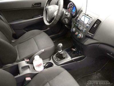 używany Hyundai i30 I30