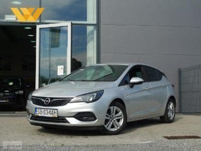 używany Opel Astra V Dynamic 1.2 145KM GS Line / gwarancja / jak nowy / FV23