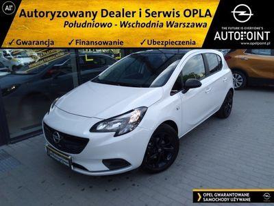 używany Opel Corsa 1.4 Color Edition