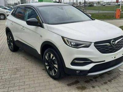 używany Opel Grandland X rabat: 19% (32 300 zł) Zamów on-line! Automat!